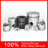 Motore Piston, Auto Piston, Piston per Auto Engine System (ALL MODELS)
