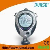 Cronómetro profesional (JS-7063)