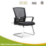 Bequemer Konferenz-Büro-Sitzungs-Besucher-Stuhl (D658)