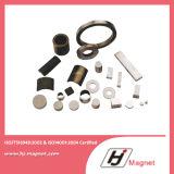 Heißer Verkauf SmCo Block-Magnet für Maschinen-Getriebe mit Abnehmer-Entwurf