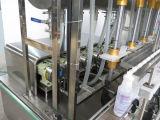 Macchina di rifornimento automatica degli ugelli di Zhtw-6p sei