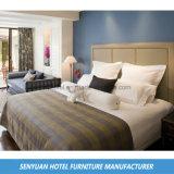 Slaapkamer Van uitstekende kwaliteit van het Hotel van de douane de viersterren Houten (sy-BS5)