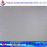 1.4845 Feuille balayée d'acier inoxydable dans des fournisseurs d'acier inoxydable