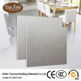 Steinfarben-rustikale glasig-glänzende Porzellan-keramische Bodenbelag-Fliesen