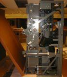Оборудование боулинга Брансуик GS-X