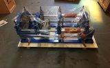 Sud250h hydraulisches Kolben-Schmelzverfahrens-Plastikschweißgerät