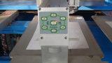OSP Serien-ovaler automatischer Bildschirm-Drucker u. Drucken-Maschine