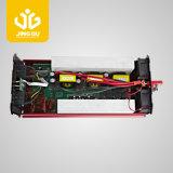 с DC решетки (500W к 6000W) 12V/24V/48V 110V/220V к инвертору AC