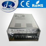 350W Single Output Switching Power Supply