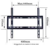 Örtlich festgelegte Fernsehapparat-Montierung Lgt-B40