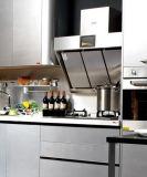 Het nieuwe AcrylOntwerp van Keukenkasten (zv-014)