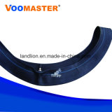 Dello sbarco del leone della fabbrica tubo interno 3.00-18, 3.00-16 del motociclo di alta qualità direttamente