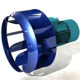 Популярная автоматическая Water-Based будочка брызга краски