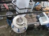 Машина роторной пленки головки машины болторезного патрона дуя