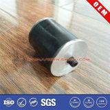 Anti-Vibration резиновый амортизатор для автомобиля Using