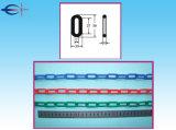 Lwp6-2720プラスチック鎖