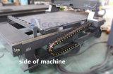 Цена маршрутизатора маршрутизатора 3D CNC Atc мотора шпинделя Atc Китая Acctek линейное деревянное