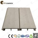 建築構造の物質的な壁パネルのクラッディング(TH-10)