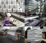 Tecelagem de tecelagem de Jersey do preço da maquinaria de matéria têxtil do tear do jato do ar de Tsudakoma