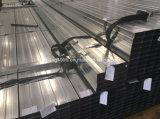Stahlrohr-StahlEdelstahl Tube-91