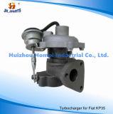 De auto Turbocompressor van Delen voor FIAT Kp35 73501343 54359700005 54359880005