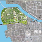 Стародедовский экран Planning&#160 цвета плана места городка;