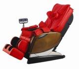 2015의 최신 판매 최고 호화로운 무중력 안마 의자 (YJ-668A)