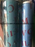 Pvc Curtain 0.07mm3.5mm Width Under 2m Supplier
