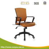 جديدة تصميم شبكة حاسوب كرسي تثبيت ([ك602])