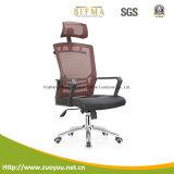 2016 새로운 디자인 관리 사무소 의자 (A658 백색)