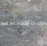 Neues heißes Spiegel-Glas für neuen Art-antike Möbel-Glasspiegel