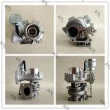 Turbocompresseur Td04L-10gk-7.0 pour Mitsubishi 49377-01611 8208818100