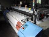 potere più basso di spargimento della camma ad alta velocità di 190cm per telaio del getto dell'aria del tester