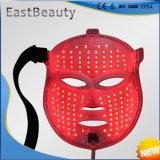 Het nieuwe LEIDENE Rode Blauwgroene LEIDENE van het Masker Lichte Masker van de Therapie PDT