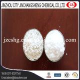 Sulfate d'ammonium de fabrication d'usine de la Chine