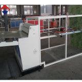 Belüftung-Marmorblatt-Strangpresßling, der Maschine herstellt