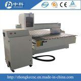 филировальная машина CNC 3D деревянная