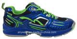 Chaussures de volleyball de chaussures de tennis de sports en plein air d'hommes (815-9131)