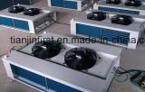 Aria-Cooler a temperatura elevata di Standard (tipo del sospendere-soffitto)