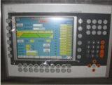Schneiden-zu-Länge Zeile für Transformator-Laminierung (HJ-300/400/600/900)