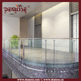 Foshan Glass Railing für Indoor (DMS-26194)
