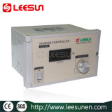 Zubehör-Web-Controller der Fabrik-Ltc-002 für flexographischen Drucker