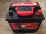 Батарея автомобиля DIN54519mf 12V45ah безуходная