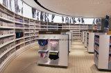 Système de sous-vêtements de Forladies de crémaillère d'étalage. Décoration intérieure de système