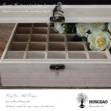 Hongdao 나무 상자, 나무 상자 도매를 포장하는 정유