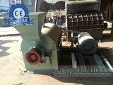 Máquina de madera aprobada de la amoladora de la trituradora del Ce