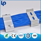 Developer durevole Cable Fixer a Lowest Prices