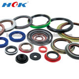Blue Tc NBR Shaft Oil Sealing with Factory Price