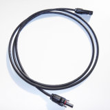 Mc4 Extension Cable, PV Cable 4mm2 (AWG-Lehre 12)