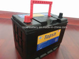 Auto Battery (N50Z MF 12V60AH)